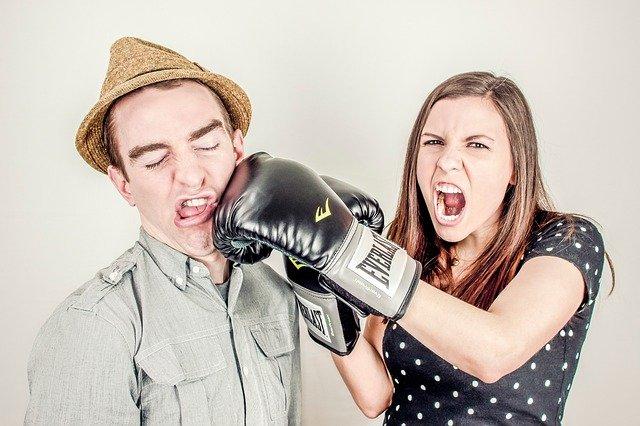 konflikti-svađa