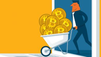 kako trgovati bitkoinom