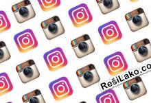 Kako izbrisati instagram?