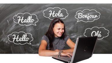 nauči-jezik