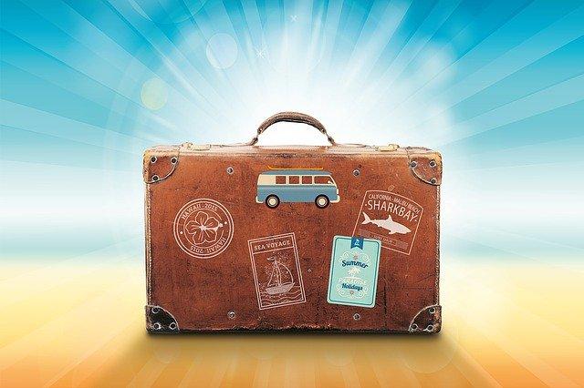 putovanje-kofer
