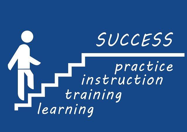karijeru stepenice-uspeha-karijera