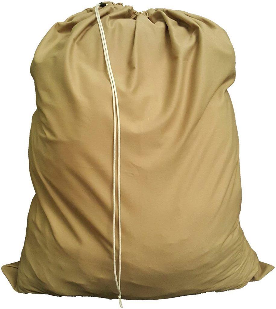 dzak-torba