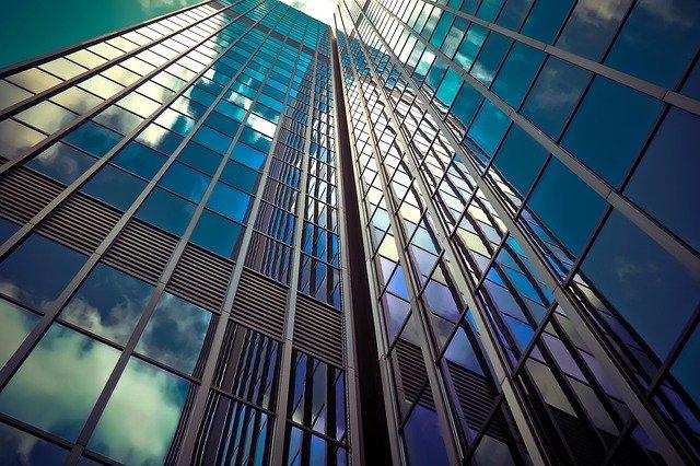 poslovna-zgrada