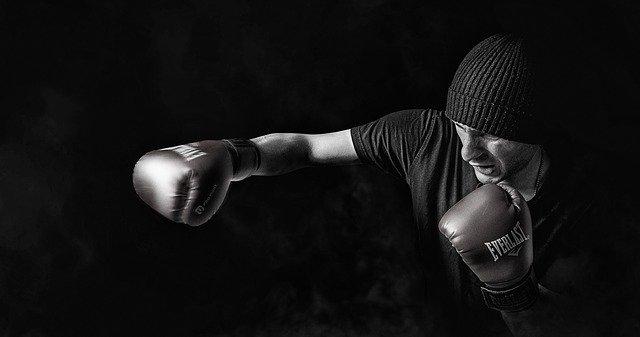 sport-bokser