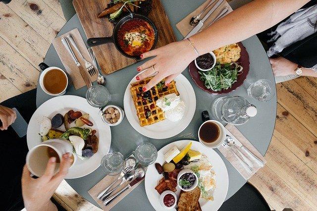 hrana-restoran