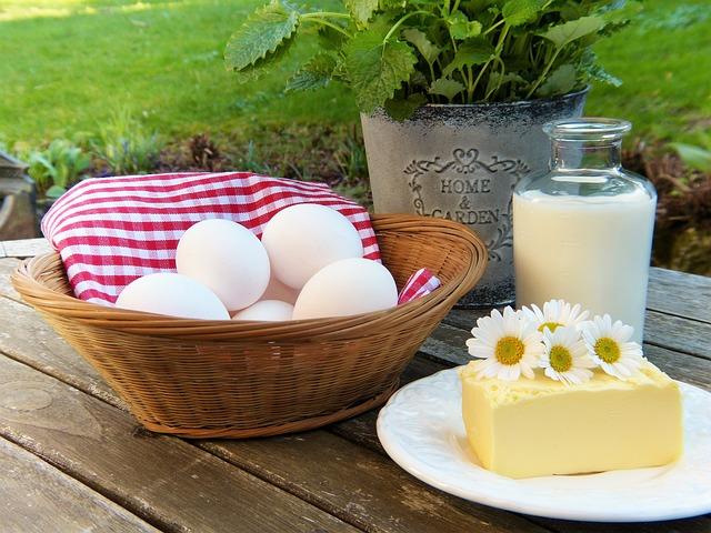proteini-jaja-mleko