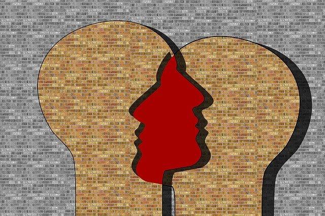nerazumevanje-glave