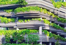 biomimikrija-zgrada