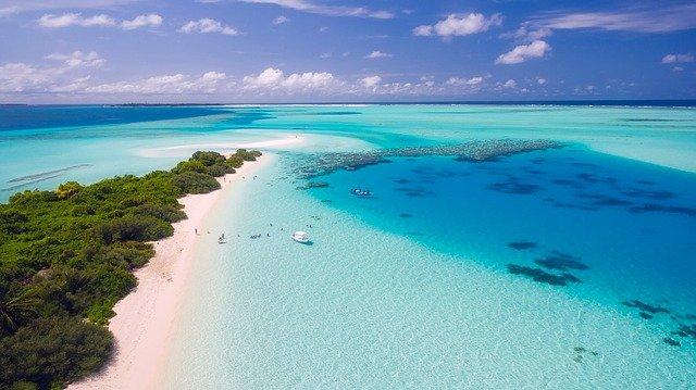 maldivi-putovanje