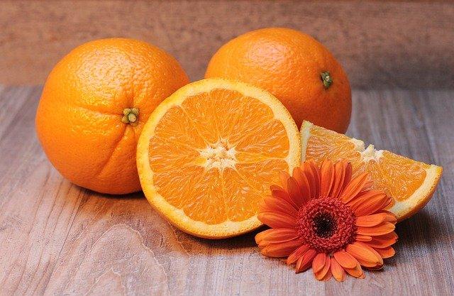 vitamin-c-limun