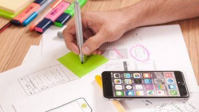 aplikacije-učenje
