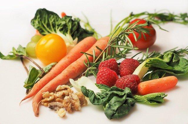 peruti ovrće-zdrava-ishrana