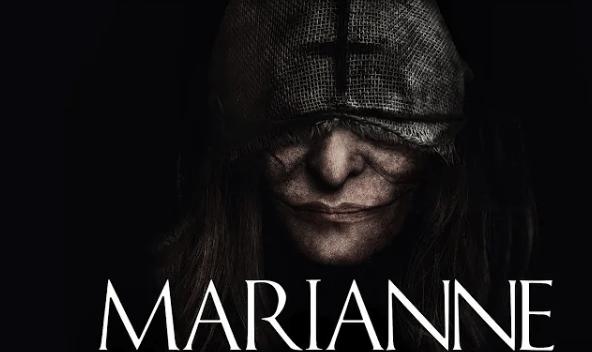 snimak-ekrana-marianne