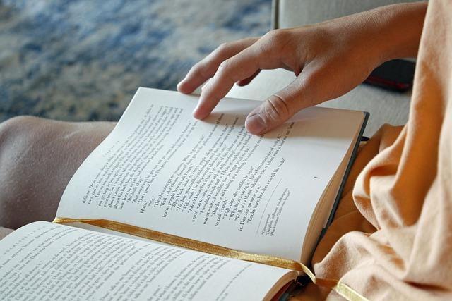 knjiga-čitanje