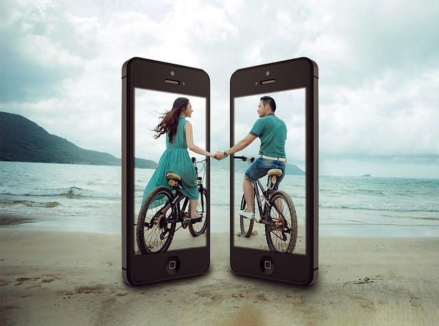 bicikle-telefoni-aktivnost