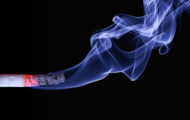 duvan-cigareta