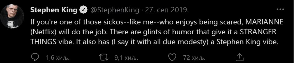 stiven-king-tweet