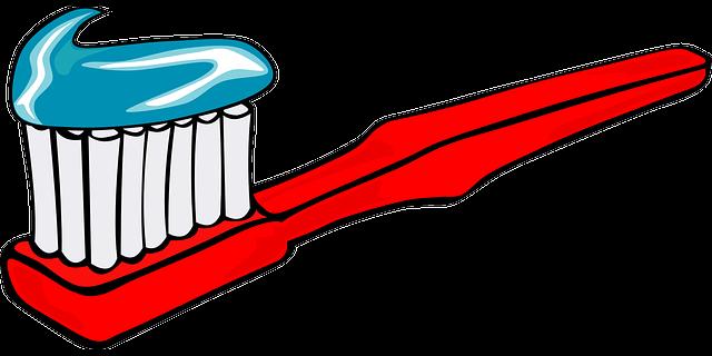 pasta-za-zube