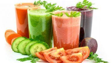 antioksidansi-ishrana