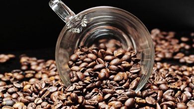 zrna-kafe
