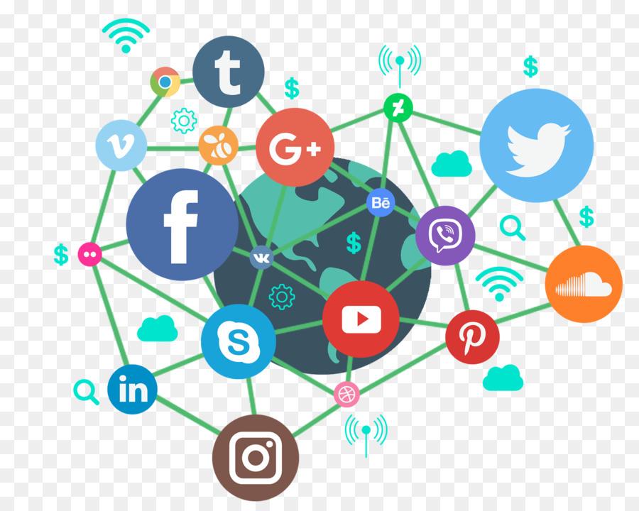 mrežama